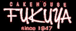 mobile-header-logo